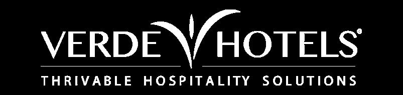 Hotel Verde logo